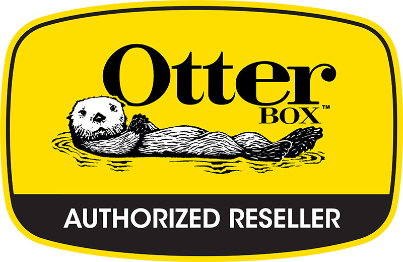 Otterbox Authorized Reseller
