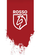 Rosso Authorized Reseller