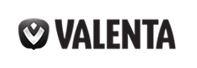 Officiële Valenta Reseller