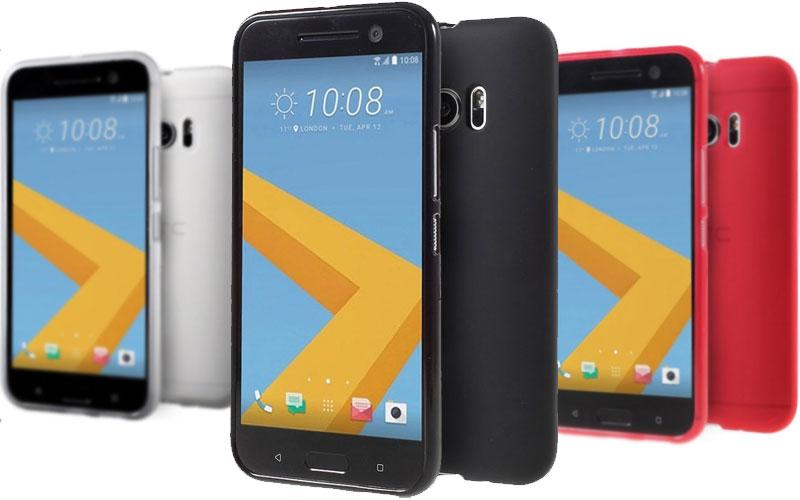 goedkoop HTC 10 hoesje