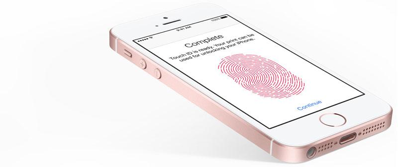 Apple Event 21 maart Nieuwe iPhone SE en iPad