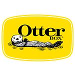 Logo Otterbox Hoesjes