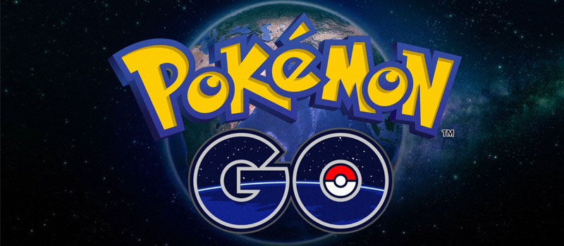 Pokemon Go instalatie iOS