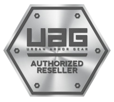 Urban Armor Gear Authorized Reseller